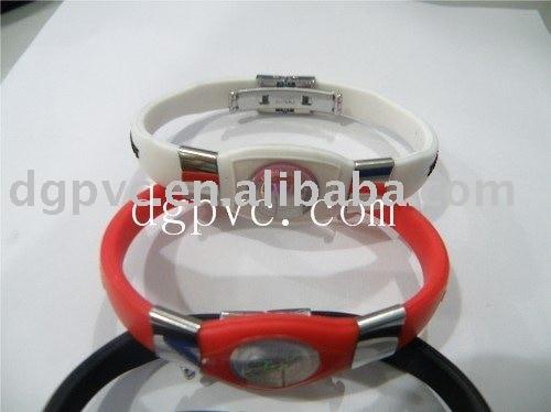 Free Shipping Extreme Energy Bracelet Band Silicone Wristband Original Package 200pcs Lot On Aliexpress Alibaba