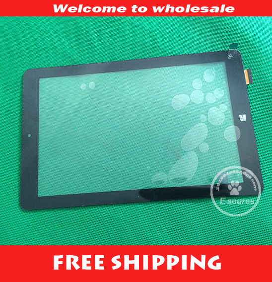 New 9'' inch tablet pc for Onda V891W touch screen panel Glass Sensor digitizer SG8109-FPC_V3-3 V2-2 Replacement Free shipping original new 10 1 inch touch panel for acer iconia tab a200 tablet pc touch screen digitizer glass panel free shipping