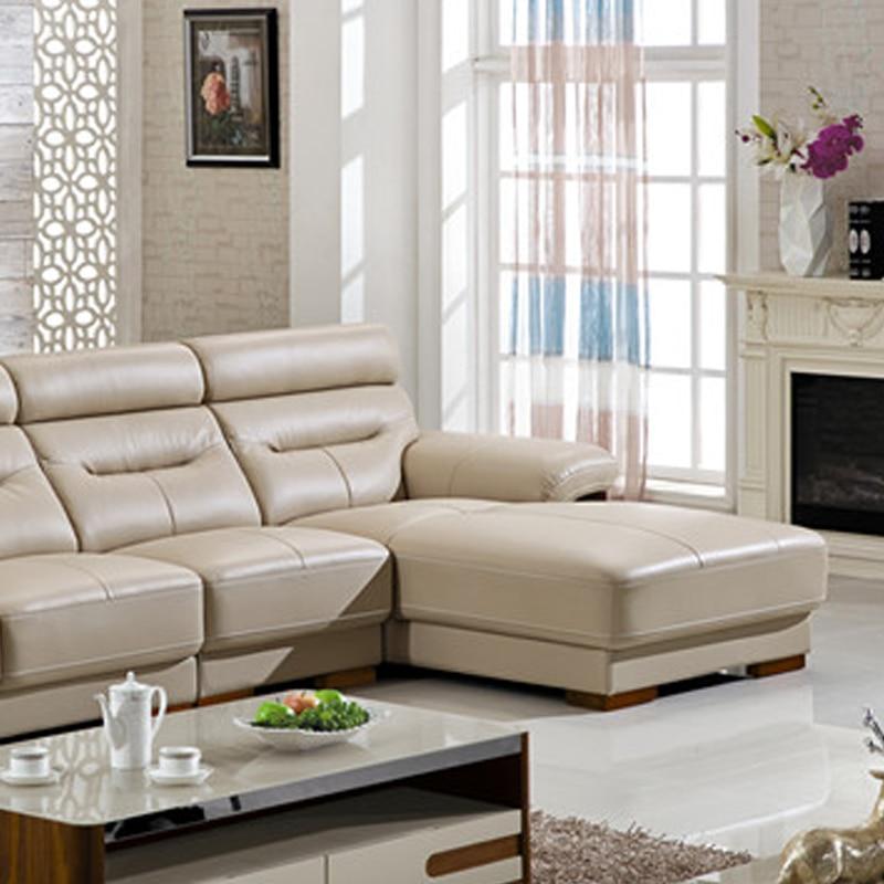 New L Shaped Sofa Designs Uae Royal Furniture Sofa Set,sofa Hinchable In  Living Room Sofas From Furniture On Aliexpress.com | Alibaba Group
