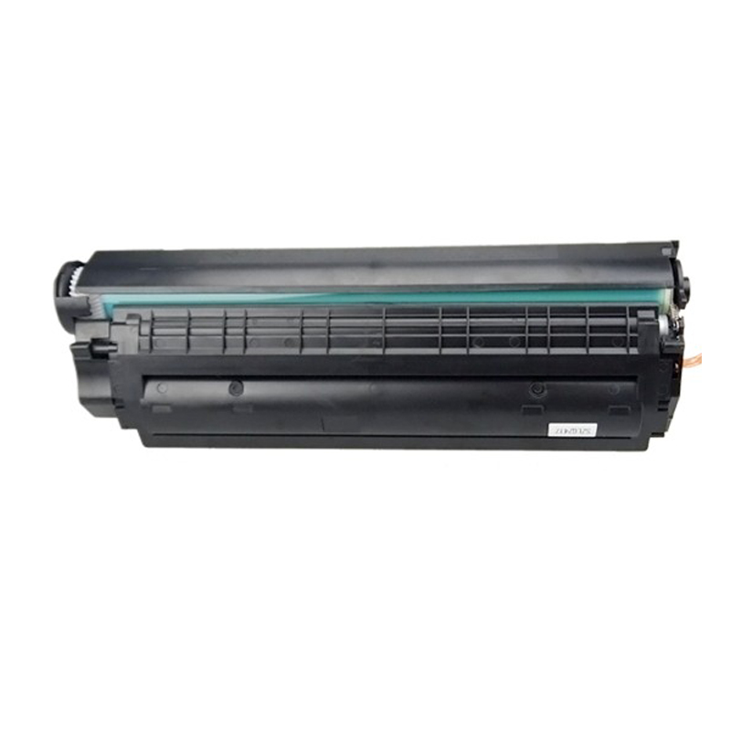 einkshop FX10 CRG104 Compatible Toner Cartridges For Canon MF4018 MF4010 MF4010B MF4012 MF4012B MF 4010 4018 4012 Printer image