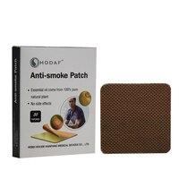 30pcs Patch Nicotine Patch SmokingAnti-smoking Pad Stop Smoking  Cessation Nicotine Patch Tabacco Leaf Health Care C744(4)