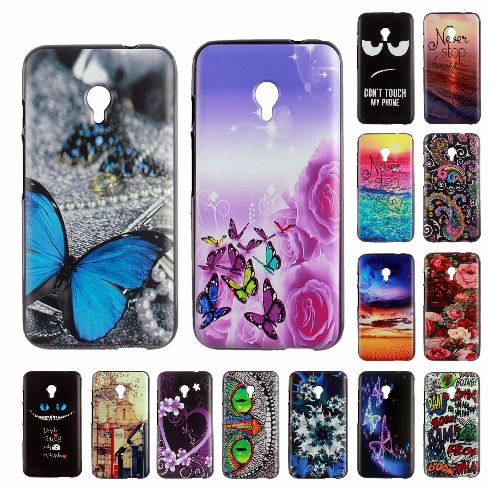 release date e1998 91469 US $1.99 |Vodafone Smart Turo case Soft TPU Mobile Phone Protection Shell  for 5.0