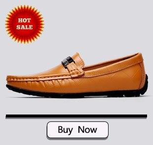 8704e998735 ᗕBIMUDUIYU tamaño grande de alta calidad de cuero genuino hombres ...