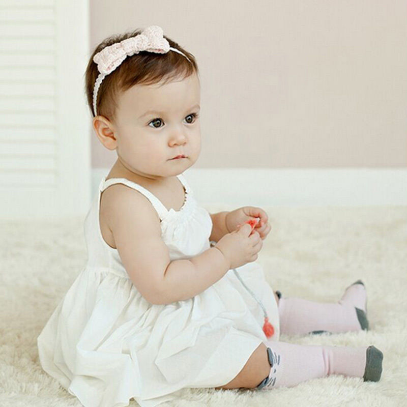 Winter-Cotton-Animals-baby-socks-Printed-Knee-High-Baby-Sock-Boy-Girl-Children-Socks-Anti-Slip-Cartoon-Cat-Leg-Warmers-4