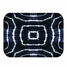 flannel Carpet Floor Mat Anti-slip Bath Mat for Bathroom/Kitchen/FloorDoor Mat 40x60cm Fast Shipping