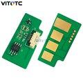 Тонер-картридж чип W1002YC совместимый для HP LaserJet MFP E72625DN MFP E72630DN лазерный принтер тонер черный сброс порошковых чипов