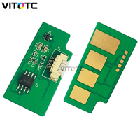 Toner Cartridge Chip W1002YC Compatibel Voor HP LaserJet MFP E72625DN MFP E72630DN Laser Printer Toner Zwart Reset Poeder Chips