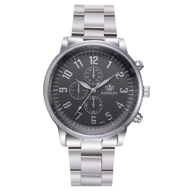 High Quality Luxury Brand Watch Sapphire Loves Watches Waterproof Couples Watch