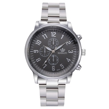 High Quality Luxury Brand Watch Sapphire Loves Watches Water