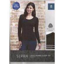 Popular Merino Wool Thermals-Buy Cheap Merino Wool Thermals