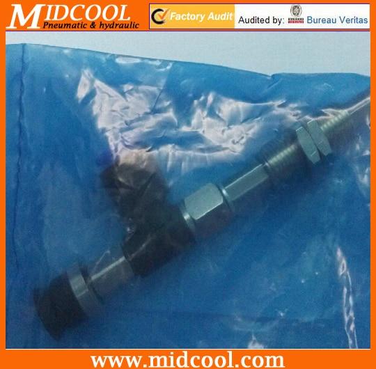 High quality ZPR40UNJ10-06-A14 Vacuum Ejector high quality zpt02unk10 n4 a8 vacuum ejector