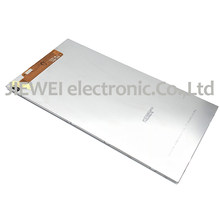 "7 ""LCD Display Für Alcatel One Touch Pixi 4 7,0 3g 9003X 9003A Tablet PC LCD Screen Display TABLET Ersatz Teile(China)"