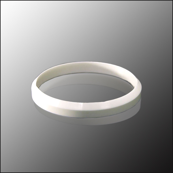 2 pieces ink cup diameter 90mm ceramic ring for every brand