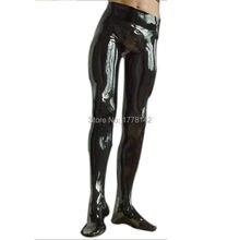 11462760c49fc Großhandel custom rubber leggings Gallery - Billig kaufen custom ...