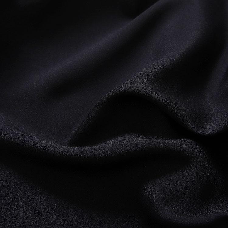 Cintura Falda Mediados Y Las Mujeres Abierta Para Fragancia Pequeño Otoño Con En Cultivo Cadera Invierno De Nuevo Alta wqOIFtvw