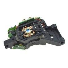 הופ 141 141X 14XX כונן לייזר עדשה עבור Xbox 360 משחקי DVD אופטי טנדרים כונן לייזר lentille עבור X BOX360 משחק תיקון חלק