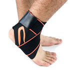 1PCS 3D Sport Ankle ...