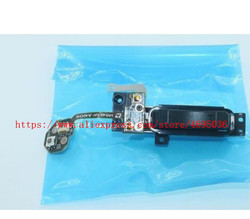 Repair Part For Sony PMW-200 PMW-160 PMW-150 Zoom Switch Control Assy A1899214A