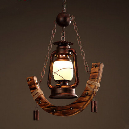Nordic Country Wooden LED Pendant Lights Glass Lampshade Hanglamp Fixtures For Home Lightings Cafe Bar Living Lamparas Colgantes new fashion modern k9 crystal led pendant lights hanglamp lustre fixtures for bar cafe dining home lightings lamparas colgantes