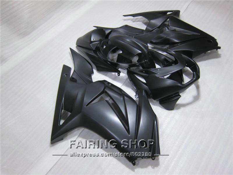 Ninja250-096