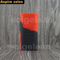 post-5pcsaspire-zelos-50w-box-mod-thicker-rubber-skincovercase-vs-voopoo-drag-157wipv-vesta-200wistick-pico-25cks-200