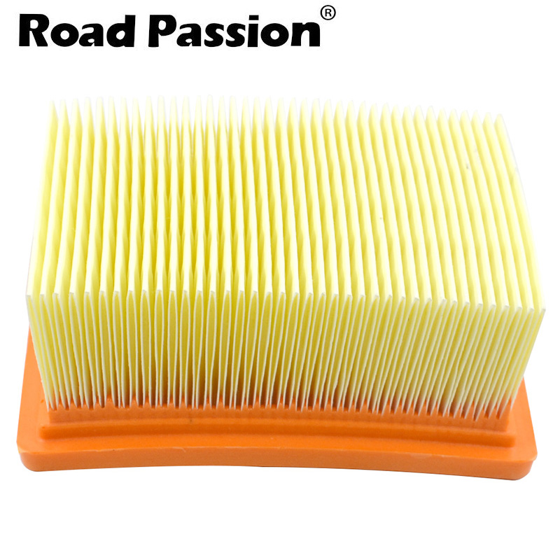 Road Passion Motorcycle Air Filter For BMW C600 Sport c 600 C650 GT 650GT 650 2012 2013 2014 2015 2016