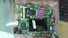 For Dell A840 Laptop Motherboard Mainboard M704H 100% Tested Free Shipping