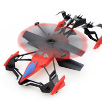 Children Toys Indoor Space Ground Drone Remote Control Toys High Speed Remote Control Helicopter Development Of