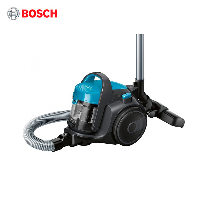 Vacuum Cleaner Bosch BGS05A221 / BGS05A225 cleaners for home
