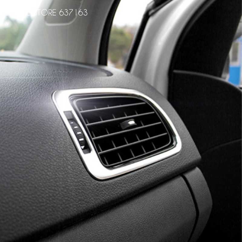 Vw Polo Dashboard Reviews Online Shopping Vw Polo Dashboard Reviews On