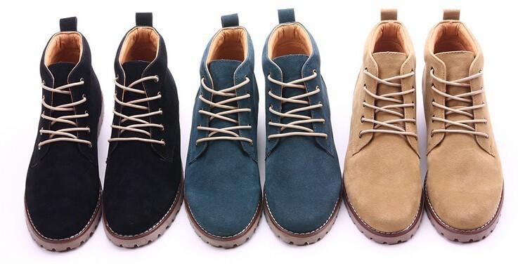 XMX097 men boots (1)