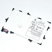 original 2014 Free ship Full Capacity 5100mAh battery for Samsung GALAXY Tab 7.7 P6800 p6810 i815 Tablet Pc battery