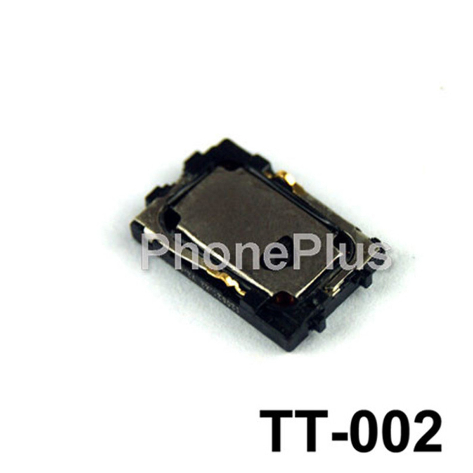 XIAOMIN Versions 5610//5310 //5700 Replacement 6500//8600 Speaker Earpiece for Nokia E65 N82