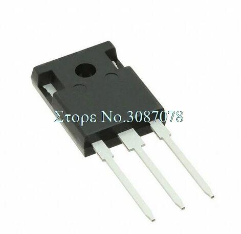 IPW60R099CP 6R099