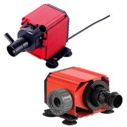 Marine Source Red Devil SP1 SP2 SP3 Needle Wheel Pump Designed for Protein Skimmer