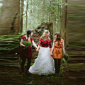 Lindo Nupcial Branco do vestido de Casamento Saia Custom Made A Linha Piso Comprimento Longa Maxi Saia de Babados Em Camadas de Tule Saias Das Mulheres