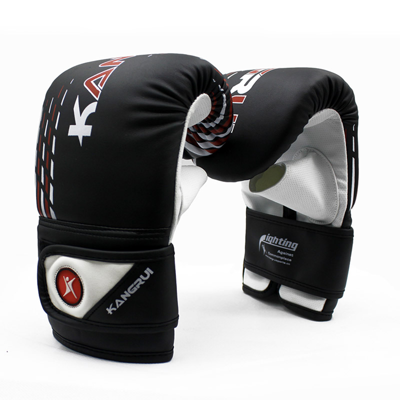 Shiv Naresh Teens Boxing Gloves 12oz: Adults Curved Boxing Bag Gloves Pu Leather Sparring Twins