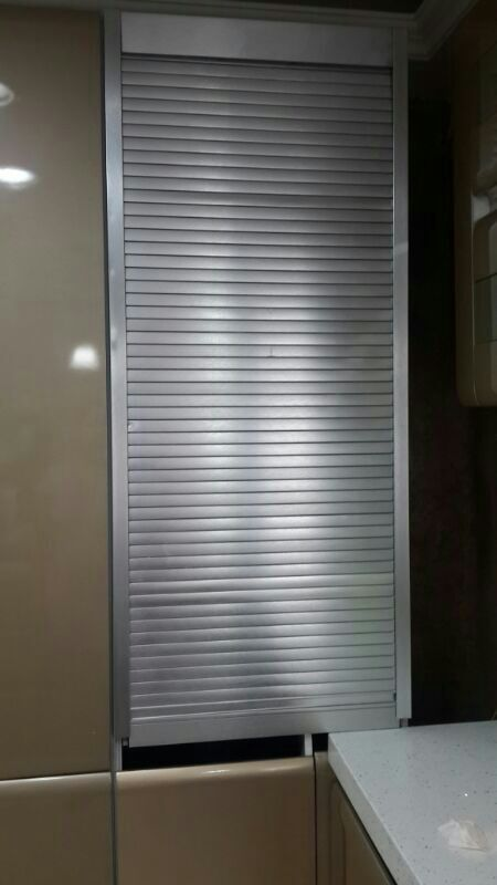 door leather Picture - More Detailed Picture about built in ...