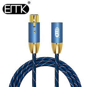 xlr cable cord