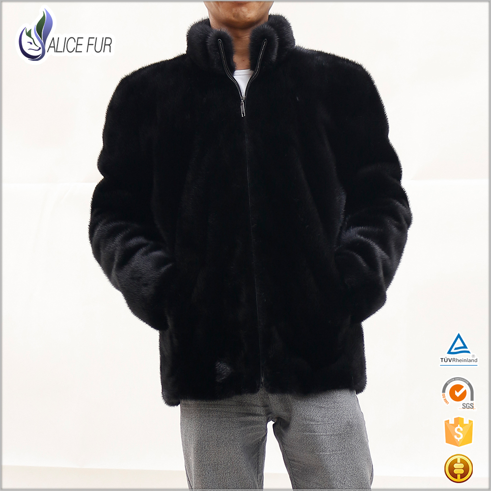 Online Get Cheap Men Mink Coats Wholesale -Aliexpress.com ...