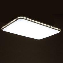 moderne deckenleuchten wohnzimmer leuchten deckenleuchten schlafzimmer lamparas de techo lampen moderne deckenleuchte - Deckenleuchte Wohnzimmer Modern