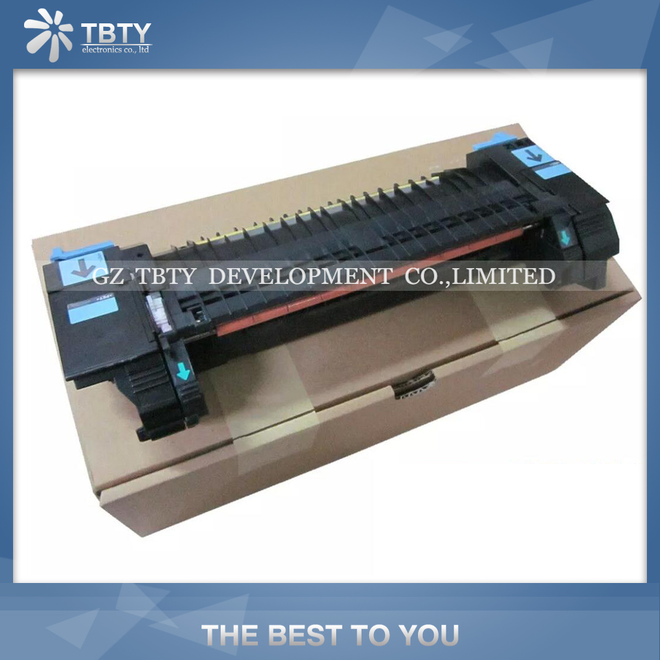 Printer Heating Unit Fuser Assy For Canon LBP5300 LBP5360 LBP5400 LBP 5300 5360 5400 MF8450 8450 Fuser Assembly  On Sale unit folder 5300 44 ярко синяя с черным