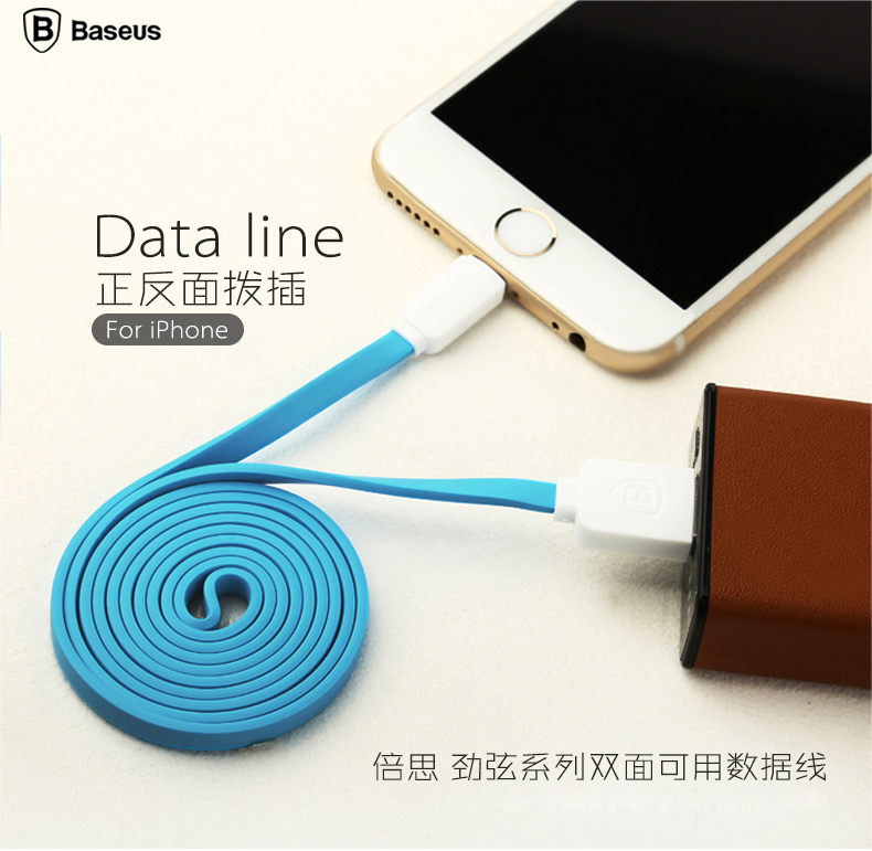 Iphone Usb Cable Wire Colors - Somurich.com