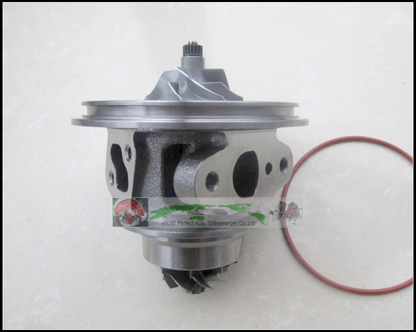 цена на Turbo Cartridge CHRA CT9 17201-64130 Turbocharger For TOYOTA Town ACE CR40 Lite Ace Noah CR41 CR42 CR50 CR52 3C-T 3CT 3CTE 2.2L
