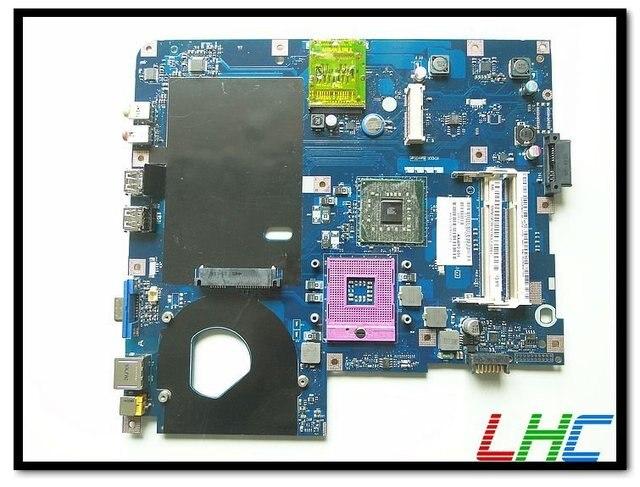 Laptop Motherboard For Acer Emachines E430 E525 E625 E627 E630 E725 on