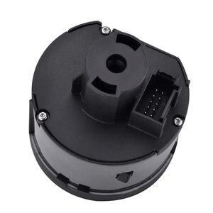 Image 5 - ESPEEDER العلوي التبديل الضباب مفتاح لمبة لشركة فولكس فاجن العلبة الثالثة توران جيتا جولف الخامس السادس 5 6 جيتا باسات B6 CC أرنب 1K0 941 431N