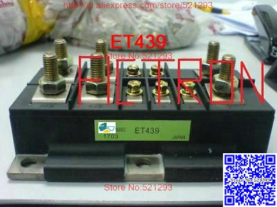 ET439 1PCS/LOT in stockET439 1PCS/LOT in stock