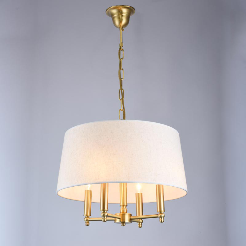 Luxury Lamp Modern Light Designer Chandeliers For Dining Room Staircase Stair Wedding Decoration Lighting Fixtures E14 110-220V