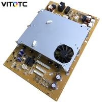 Power Board For Ricoh MP 5000 5001 4000 4001 5000B 4000B Photocopiers Power Supply Board Spare Parts 110V 220V Original Copier