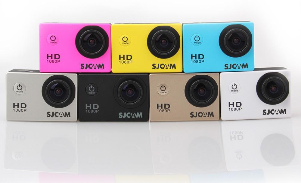 sjcam01